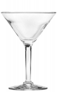 martiniglass-lg